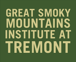 great-smoky-mountains-institute-tremont-logo-heysmokies