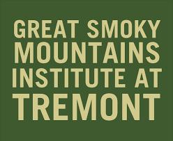 great-smoky-mountains-institute-tremont-logo-heysmokies