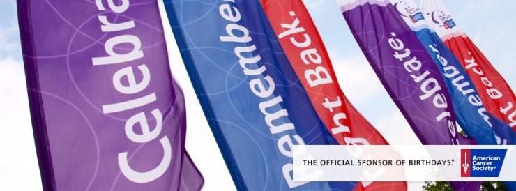 relay-for-life-flags-heysmokies