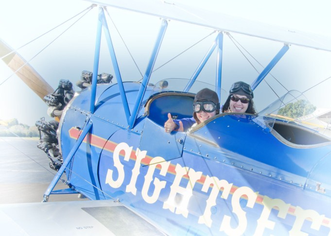 sky-high-air-tours-heysmokies (00000002)