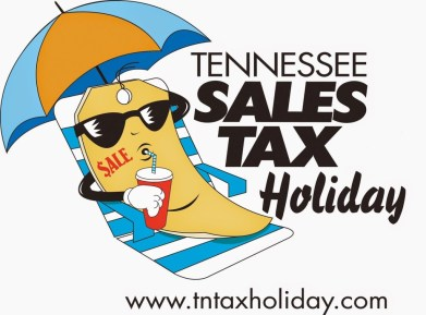 tennessee-sales-tax-holiday-august-heysmokies