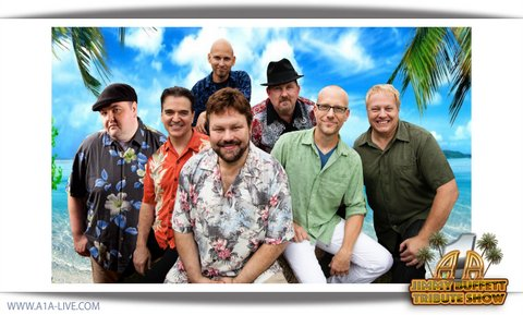 A1A-jimmy-buffett-tribute-band-heysmokies