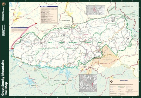 foothills-parkway-west-map-heysmokies