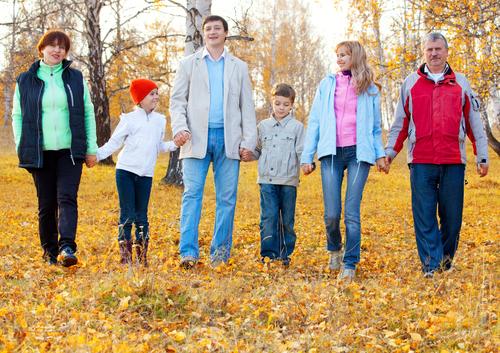 family-friendly-fall-hikes-different-skill-levels-heysmokies