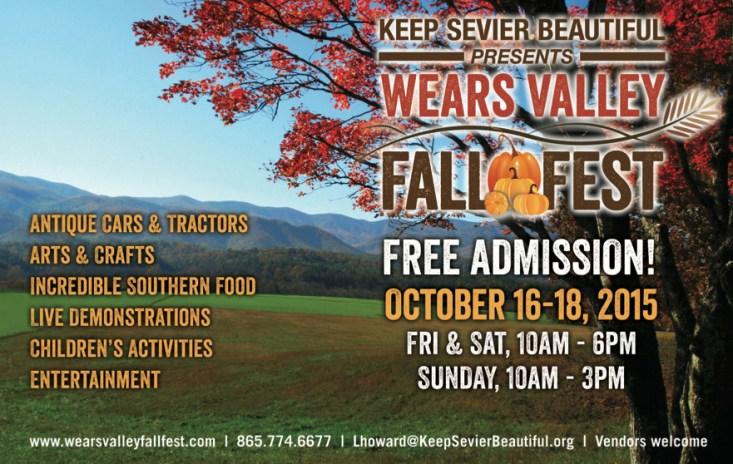 wears-valley-fall-festival-poster-heysmokies