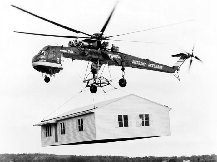 sikorsky-skycrane-carrying-house-april-fools-heysmokies