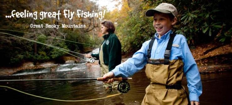 fly-fishing-brevard-transylvania-heysmokies