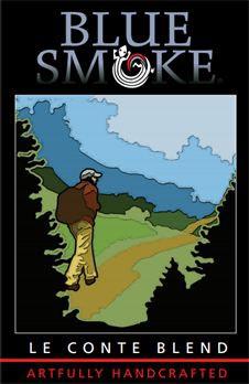 Smoky Mountain Holiday Gifts