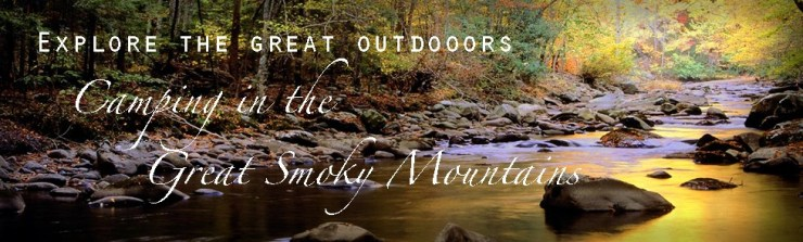 HeySmokies Campgrounds | Smoky Mountain Campgrounds