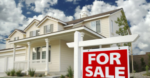 New Direction Real Estate HeySmokies