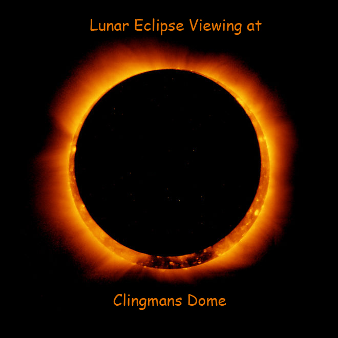 lunar-eclipse-viewing-at-clingmans-dome-heysmokies