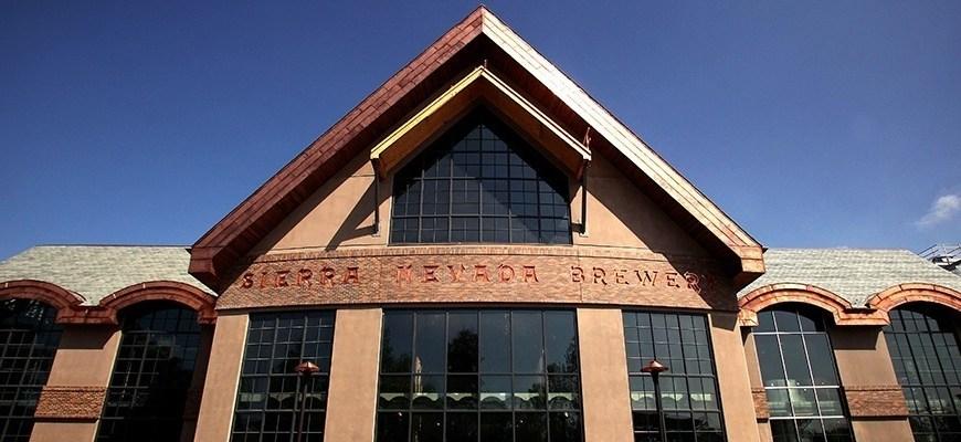 sierra nevada brewery heysmokies