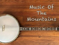 Music of the Mountains is an awesome Smoky Mountain event!