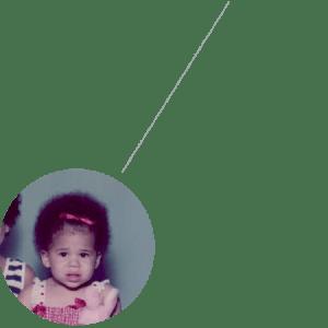 baby-tiffany-mclain-01