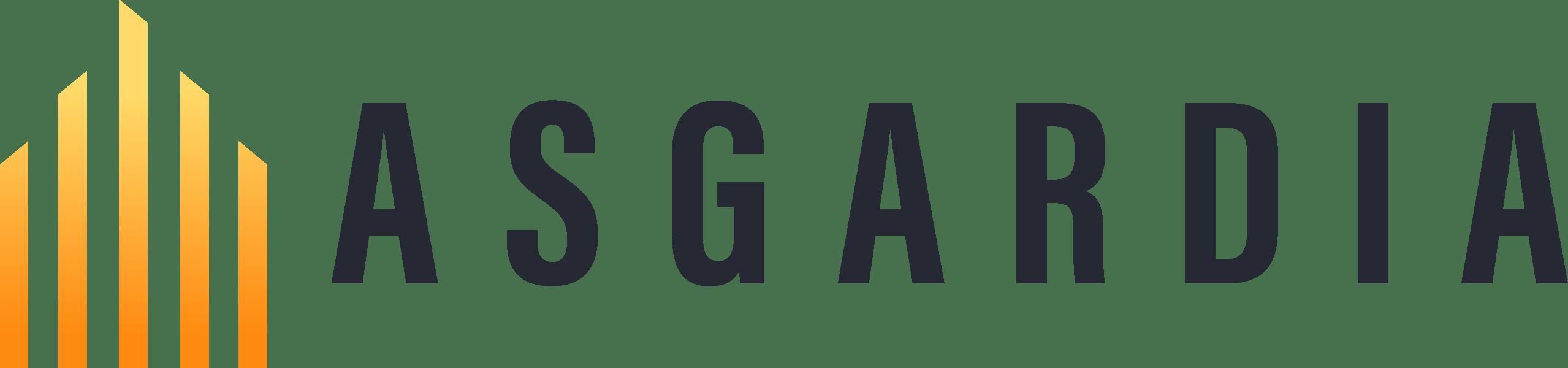 asgardia.png