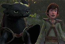 https://i2.wp.com/www.heyuguys.co.uk/images/2009/11/How-to-Train-Your-Dragon.jpg