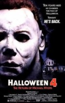 200px-Halloween4poster