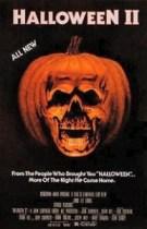 200px-HalloweenII_poster
