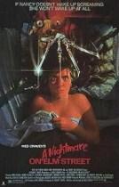 200px-Nightmare01