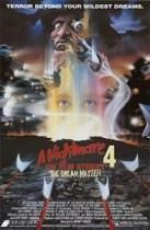 200px-Nightmare4