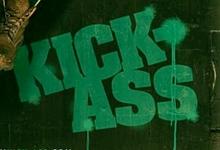 kick ass poster thumb