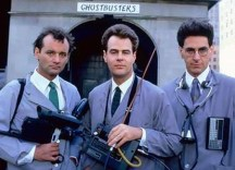 ghostbusters-trio