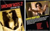 Miss Martinez - Smokin' Aces 2