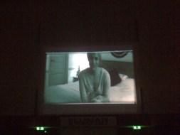 Jameson Cult Film Club - Moon