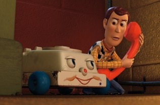Toy Story 3-11