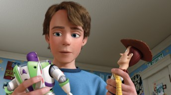 Toy Story 3-14