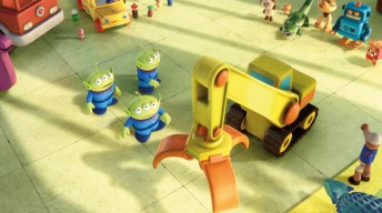 Toy Story 3-16