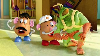 Toy Story 3-9