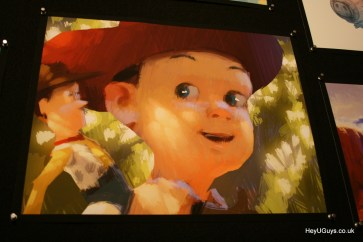 Toy Story 3 Concept Art-10