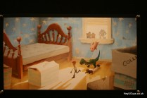 Toy Story 3 Concept Art-17