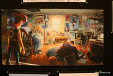 Toy Story 3 Concept Art-4