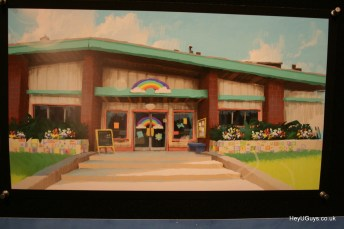 Toy Story 3 Concept Art-8