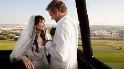 Love Life - Barry Atsma & Carice van Houten