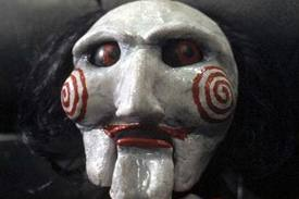 The Saw Franchise: Game Over - A Retrospective - HeyUGuys