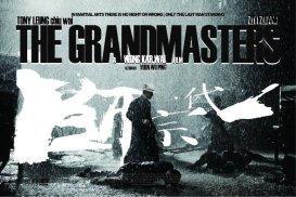 The Grandmasters Sale Art 3