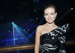 Tron: Legacy - UK Premiere - After Party