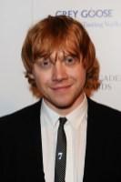 2011 BAFTA Awards Afterparty-42