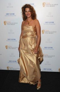 2011 BAFTA Awards Afterparty-43