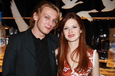 2011 BAFTA Awards Afterparty-45