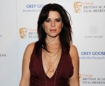 2011 BAFTA Awards Afterparty-47