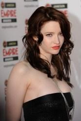 Empire Jameson Awards 2011-14