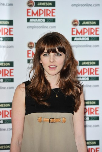 Empire Jameson Awards 2011-51