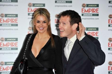 Empire Jameson Awards 2011-55