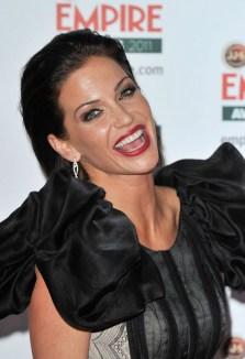 Empire Jameson Awards 2011-68