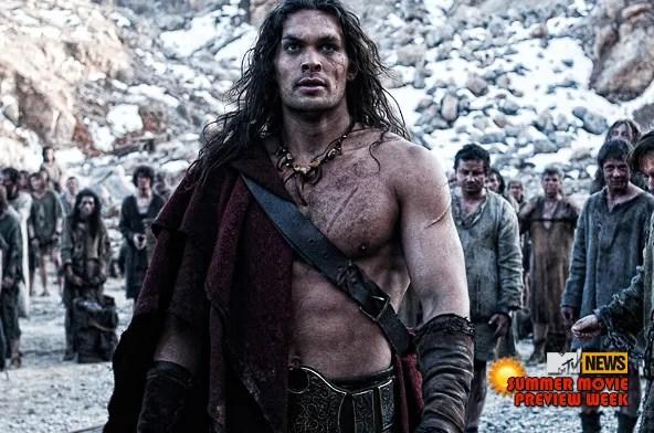 Rose Glen North Dakota ⁓ Try These Conan The Barbarian Jason
