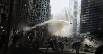 rise of the apes concept art 7